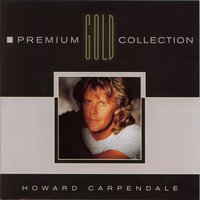 Premium Gold Collection — Howard Carpendale