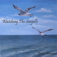 Watching the Seagulls — Philip Weimer