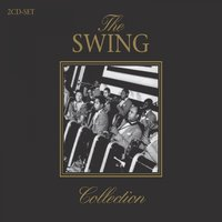 The Swing Collection — сборник