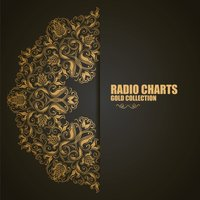 Radio Charts: Gold Collection — сборник