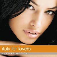 Italy for Lovers — сборник