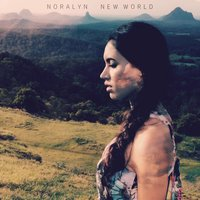 New World — Noralyn