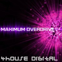 Maximum Overdrive — сборник