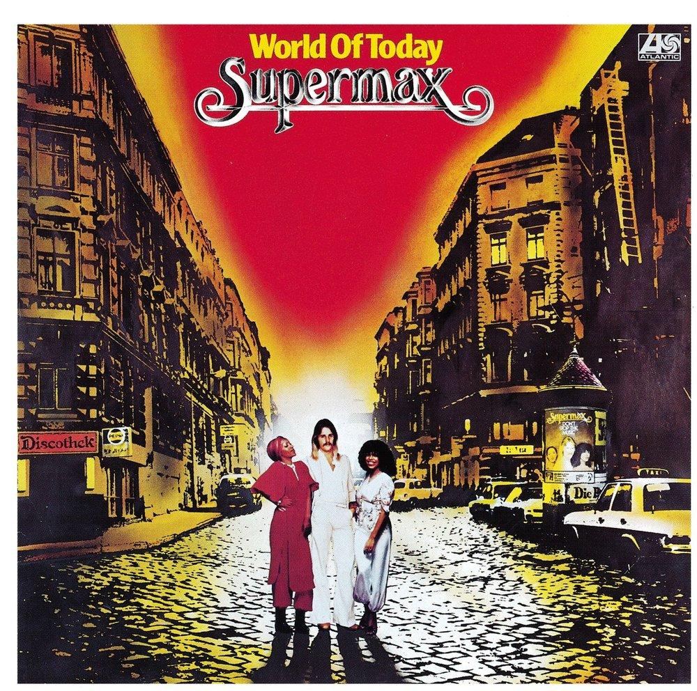 бесплатно скачать все альбомы группы supermax без регистрации
