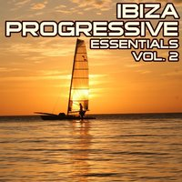 Ibiza Progressive Essentials 2 — сборник