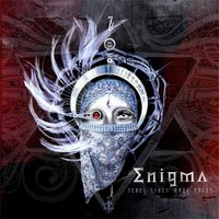 Seven Lives Many Faces — Enigma