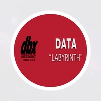 Labyrinth — Data
