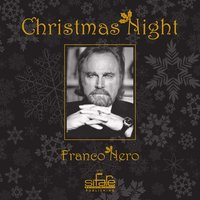 Christmas Night — Franco Nero, Франц Шуберт