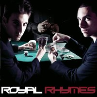 Royal Rhymes — Royal Rhymes