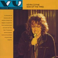 Sign Of The Times — Kevin Coyne