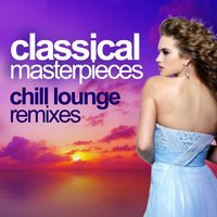 Classical Masterpieces — Chill Loungers