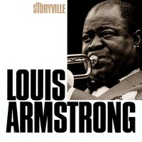 Masters Of Jazz, Vol. 2 — Louis Armstrong