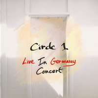 Circle 1: Live In Germany Concert — Chick Corea, Dave Holland, Circle, Anthony Braxton, Barry Altschul