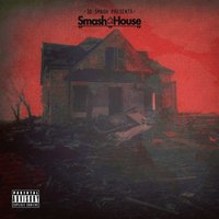 Smash House (3d Smash) — Deliri0us