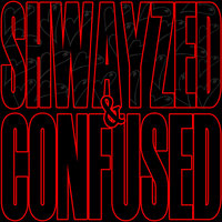 Shwayzed and Confused - EP — Shwayze
