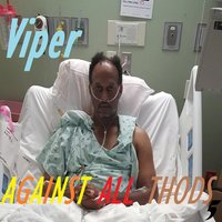 Against All Thods 5 — Viper