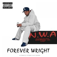 Forever Wright — Faided