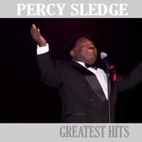 Greatest Hits — Percy Sledge