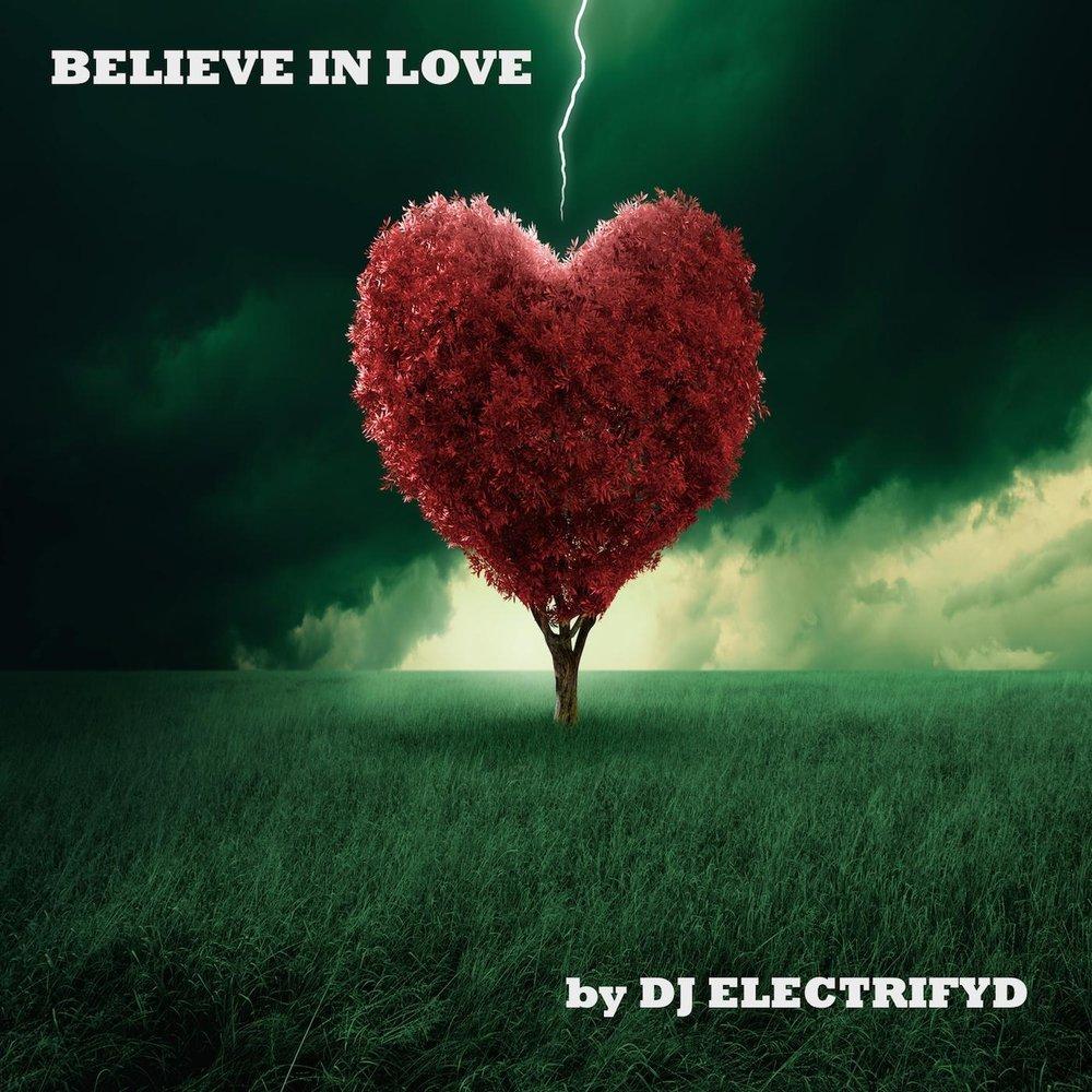 i believe in love I believe, i believe, i believe, i believe, i believe, i believe, i believe, i believe, i believe, i believe, i believe, i believe in love, love, love, love, love.