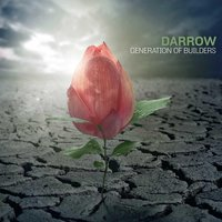 Generation of Builders — Darrow