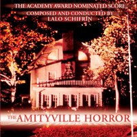 The Amityville Horror — Lalo Schifrin