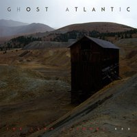 The Land Colored Red — Ghost Atlantic