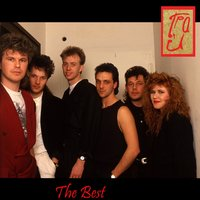 The Best — T'Pau