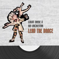 Lead The Dance — Count Basie & His Orchestra