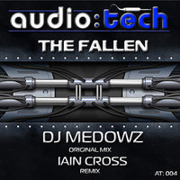 The Fallen - Remix — Iain Cross