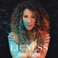 Lioness — Brooke Forman