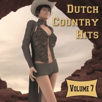 Dutch Country Hits, Vol. 7 — сборник