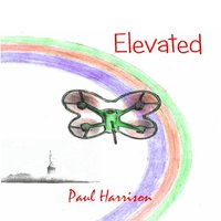 Elevated — Paul Harrison