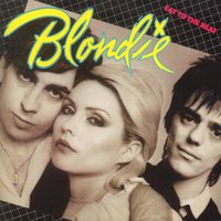 Eat To The Beat — Blondie