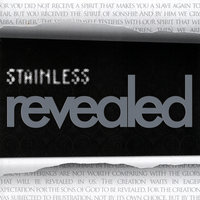 Revealed — Stainless