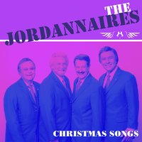 Christmas Songs — The Jordanaires
