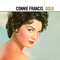 Gold — Connie Francis