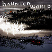 Haunted World — hover™