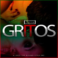 Gritos — Ruddy iSwing, iSwing