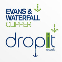 Clipper — Evans & Waterfall