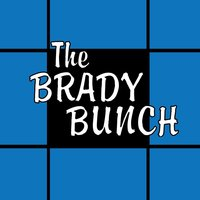 The Brady Bunch Theme — Hollywood TV Players
