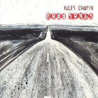 Road Songs — Jules Chapin