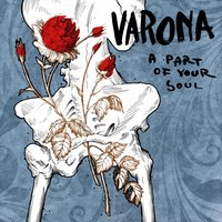 A Part of Your Soul — Varona