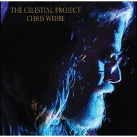 The Celestial Project — Chris Webbe