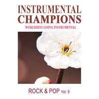 Rock & Pop Vol. 9 — Instrumental Champions