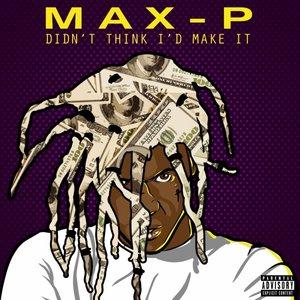 Max P, Ski Mask The Slump God - Slumped