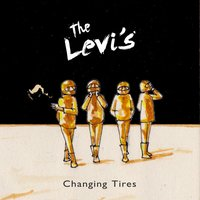 Changing Tires — The Levi's