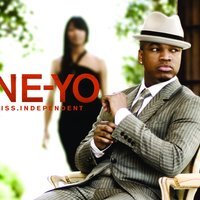 Miss Independent — Ne-Yo