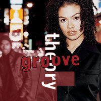 Groove Theory — Groove Theory
