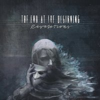 Revelations — The End At The Beginning