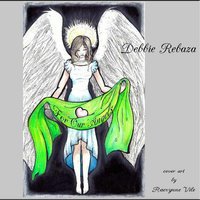For Our Angels — Debbie Rebaza